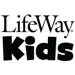 Lifeway Kids App